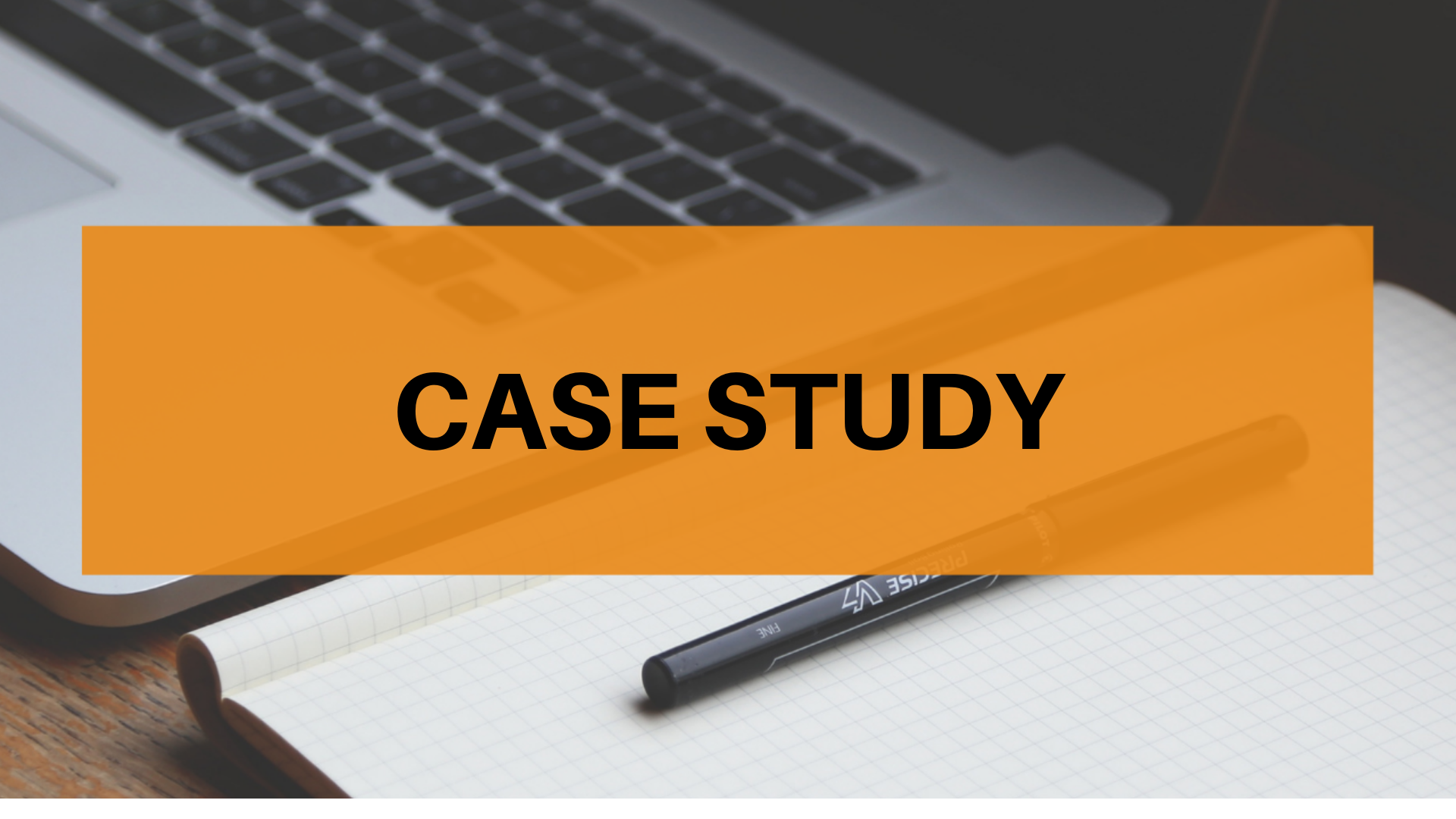 Thumbnail for case study