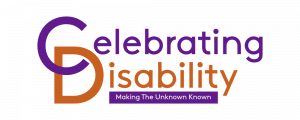 Disability Inclusion Community
